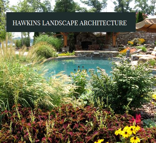 Hawkins Landscape Archituecture