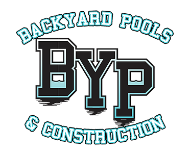 Backyard Pools & Construction