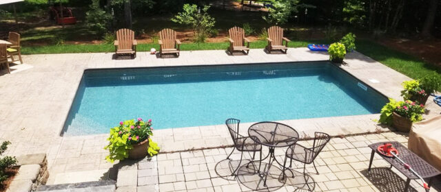 New Swimming Pool Buyers Guide – Pro Tips